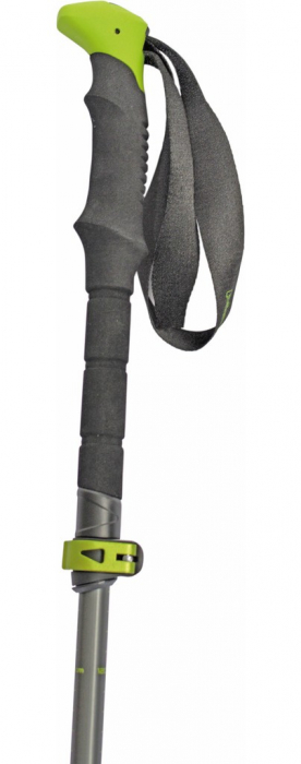 Bete telescopice Pinguin Carbon FL foam (pereche) [1]