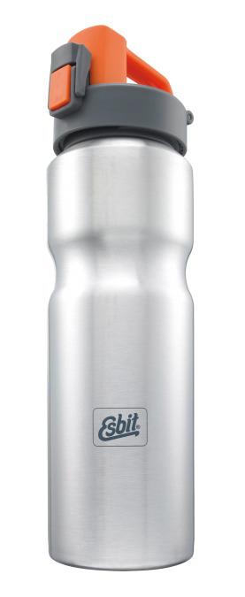Bidon inox 800ml Esbit DB800ML-S [0]