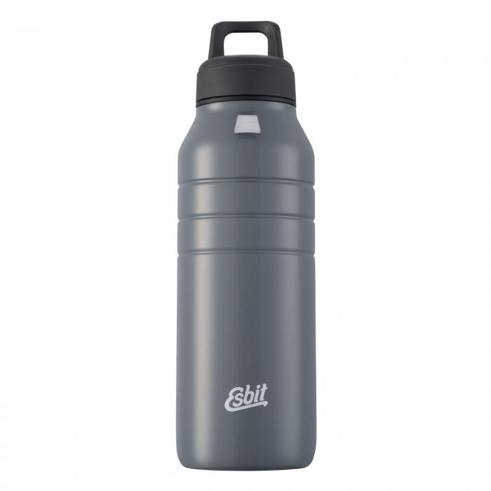Bidon inox Esbit Majoris 680 ml DB680TL-CG [1]