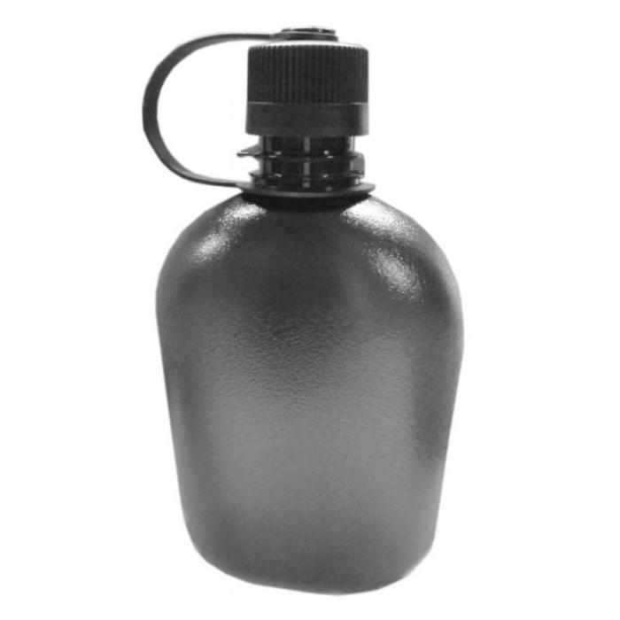 Bidon Pinguin Tritan Flask 0.75l [1]