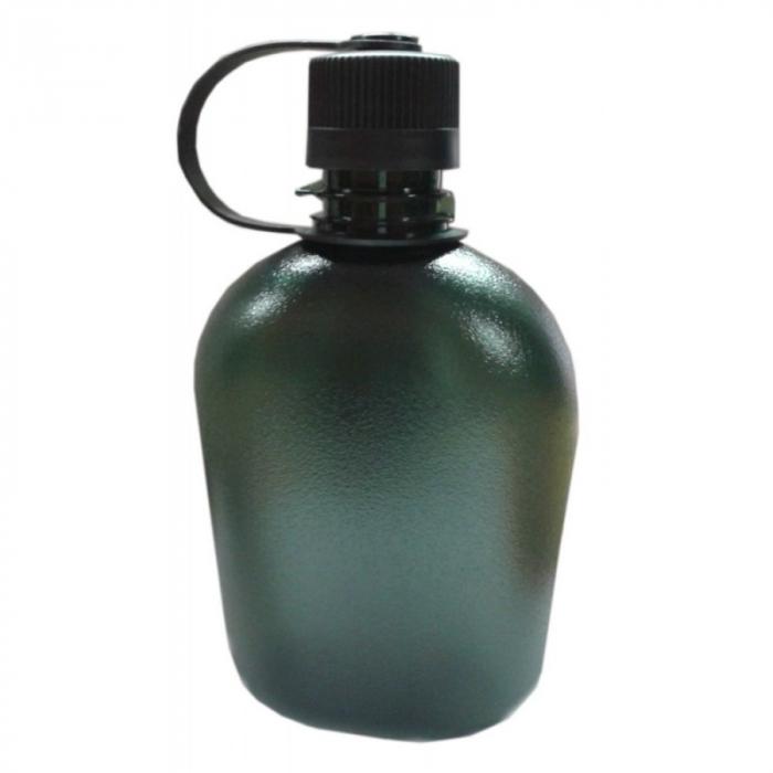 Bidon Pinguin Tritan Flask 1l [0]