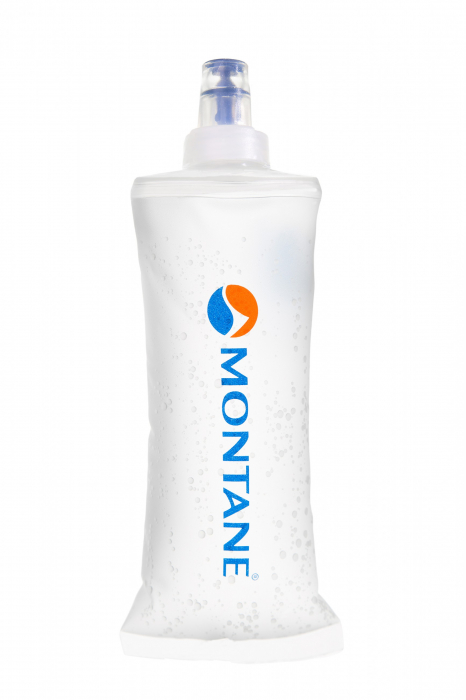 Bidon pliabil Montane SoftFlask 500 ml [0]