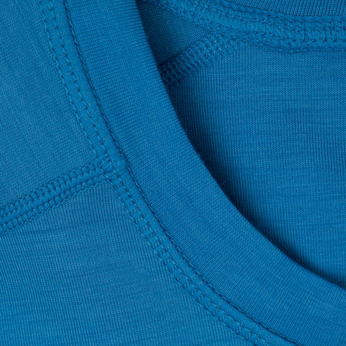 Bluza corp merino Zajo Bjorn S/S [2]