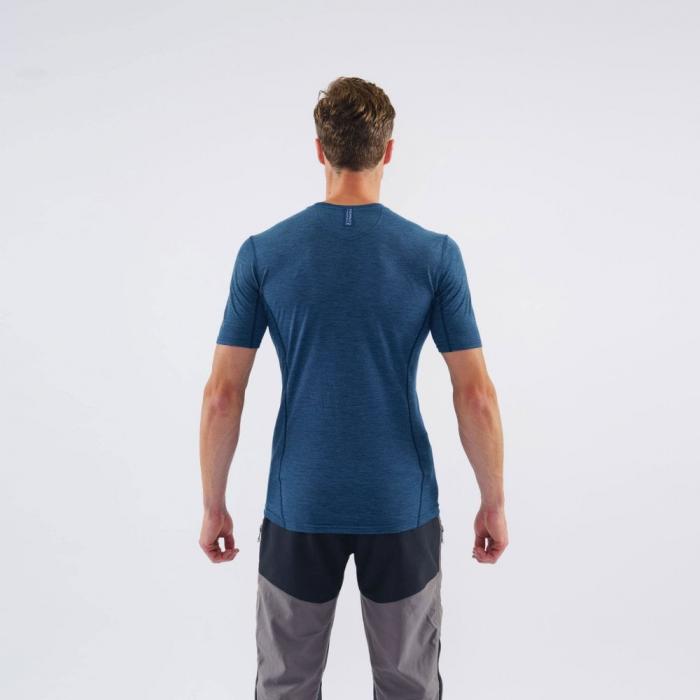 Bluza corp Montane Primino 140g [2]