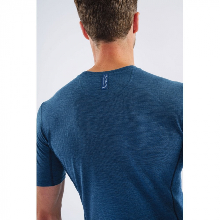 Bluza corp Montane Primino 140g [3]