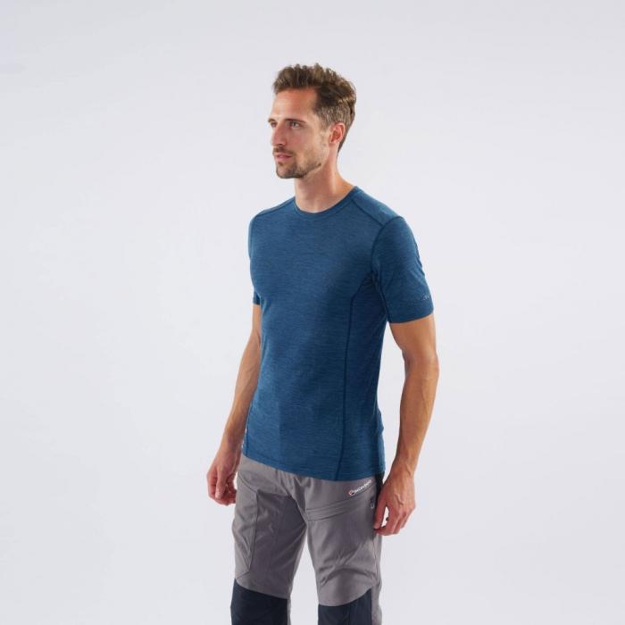 Bluza corp Montane Primino 140g [4]