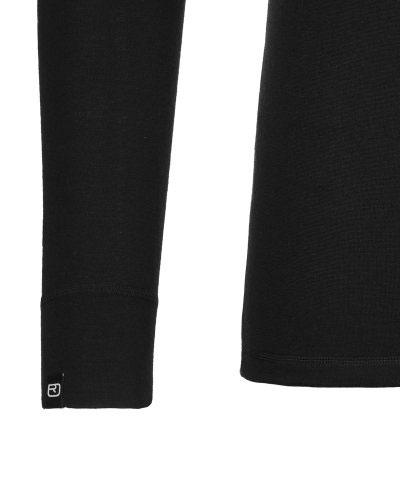 Bluza corp Ortovox Merino 185 [3]