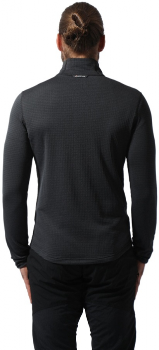 Bluza Montane  Power up pull-on [1]