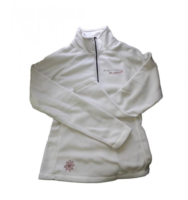 Bluza polar Kroda Giulia [1]