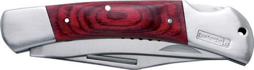Briceag Baladeo Chasseur Eco026 [2]