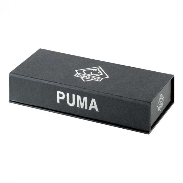 Briceag Puma tec 380912 [1]