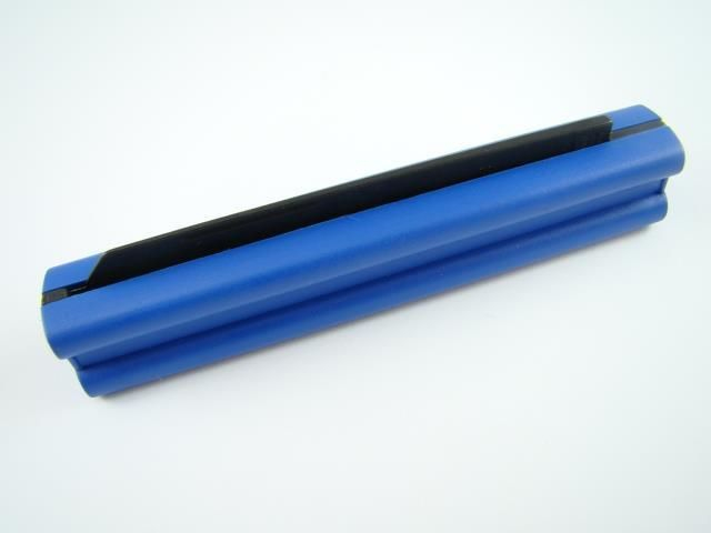 Briceag Richartz Solingen Vintage blue [2]