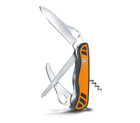 Briceag Victorinox Hunter XT 0.8341.MC9 [2]