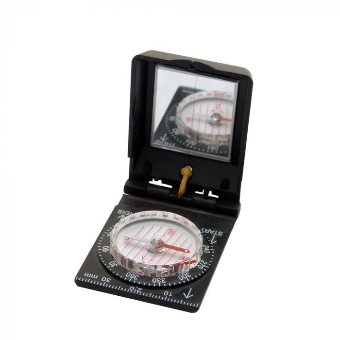 Busola Baladeo Mini Plr200 [0]