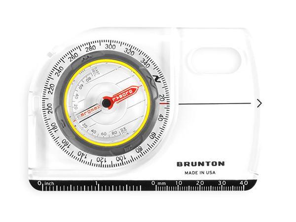 Busola Brunton TruArc 5 [1]
