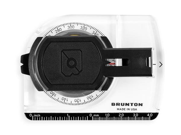 Busola Brunton TruArc 7 [2]