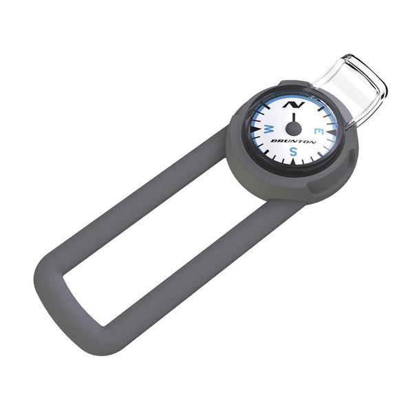 Busola Brunton Watch [0]
