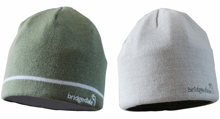 Caciula Bridgedale Flip Revesible [2]