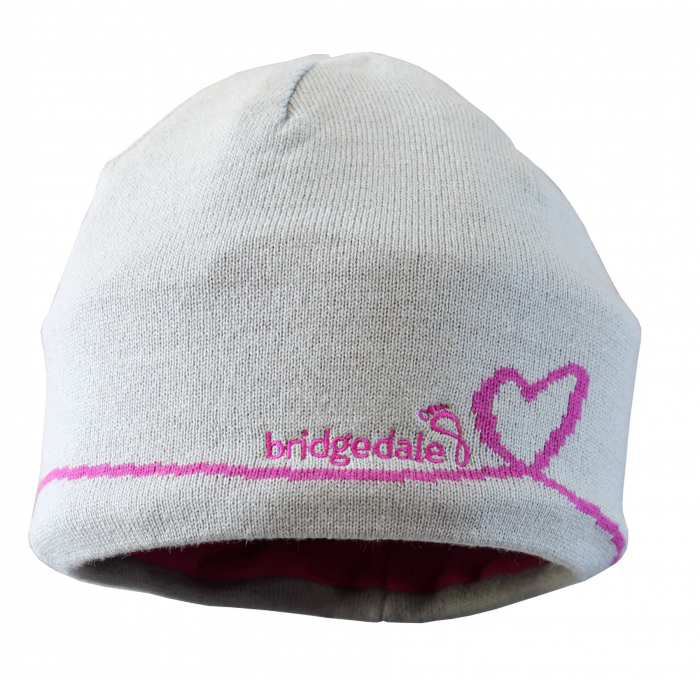 Caciula Bridgedale Heart [2]