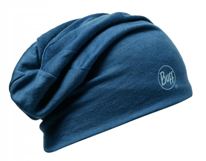 Caciula Buff Merino Wool 2 Layer [1]