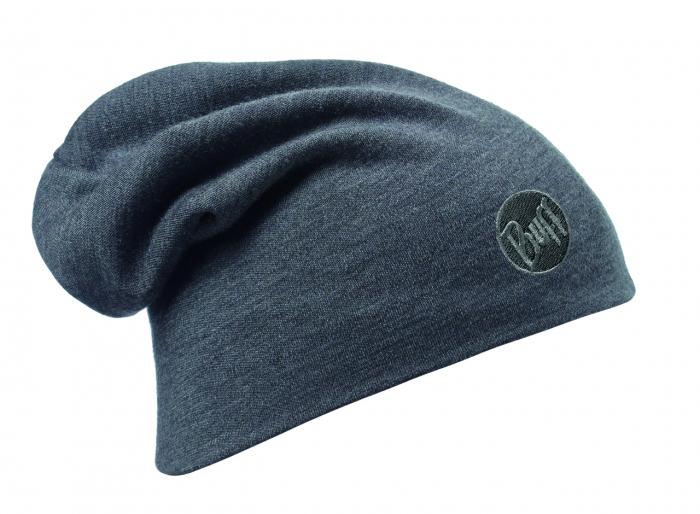 Caciula Buff Merino Wool Thermal [0]