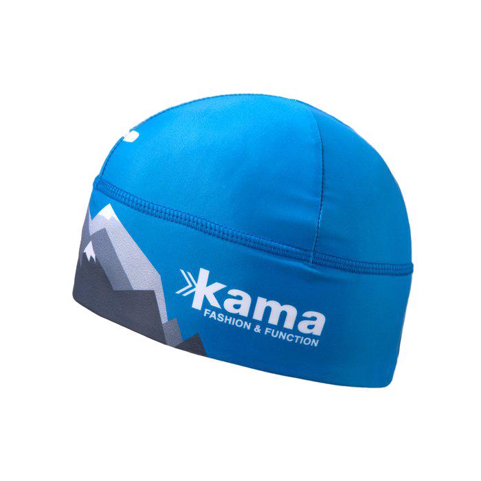 Caciula Kama AW03 [0]