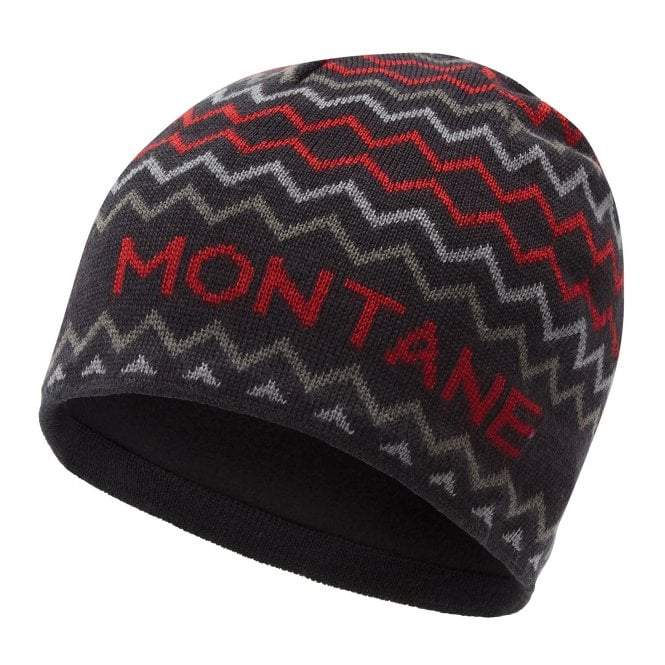 Caciula Montane Signature [0]