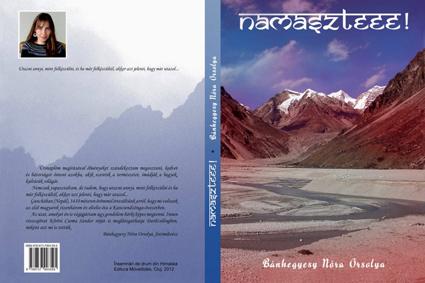 Cartea NN Namasteee [1]