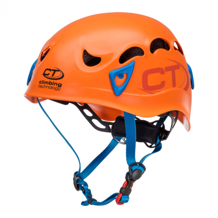 Casca Climbing Technology Galaxy [0]