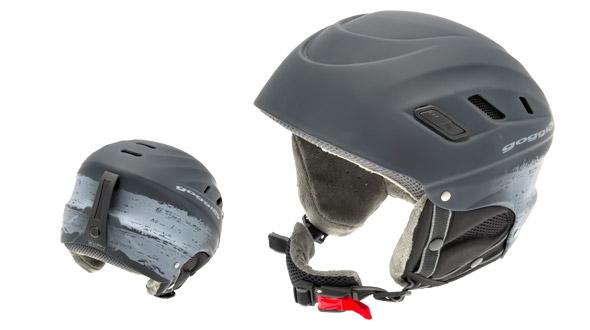 Casca schi Goggle S200 [2]
