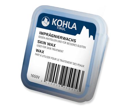 Ceara piele foca Kohla 1650V [0]