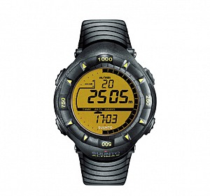 Ceas Suunto Altimax 1