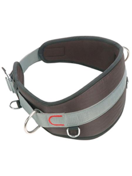 Centura Camp Easy Belt [0]