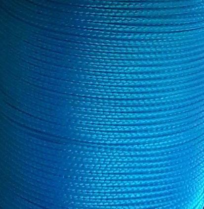 Cordelina Lanex 2 mm Breeze [3]