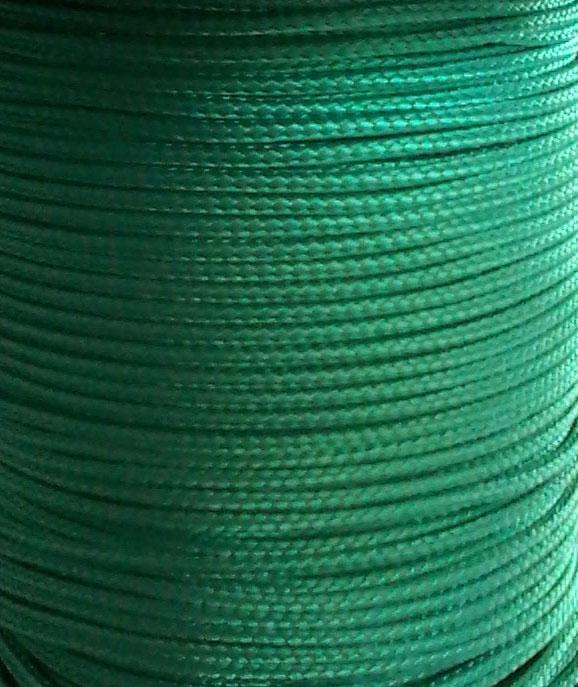 Cordelina Lanex 2 mm Breeze [2]