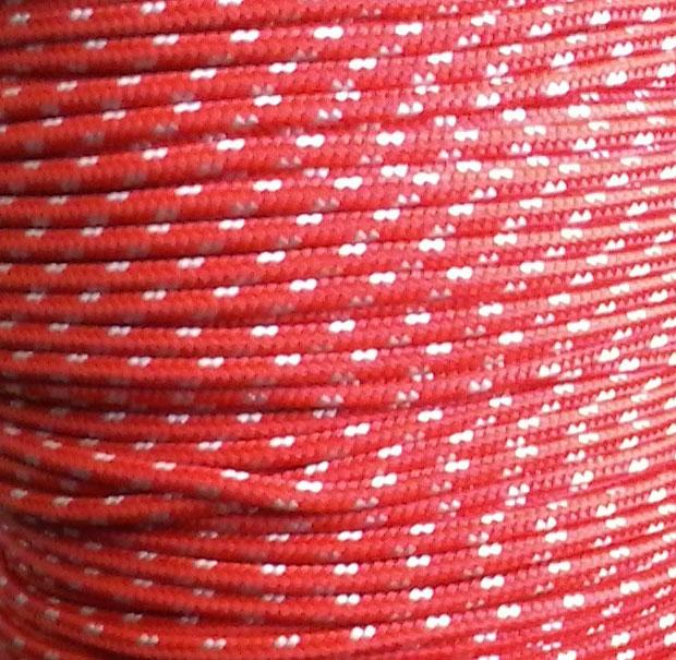 Cordelina Lanex 3 mm [0]