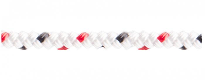 Cordelina Lanex Clipper 2 mm [2]