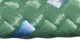 Cordelina Lanex Dinghy 4 mm [1]