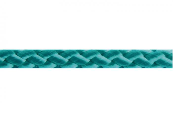 Cordelina Lanex Energy 3 mm [0]