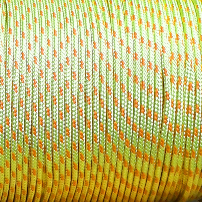 Cordelina Zilmont 2 mm [2]