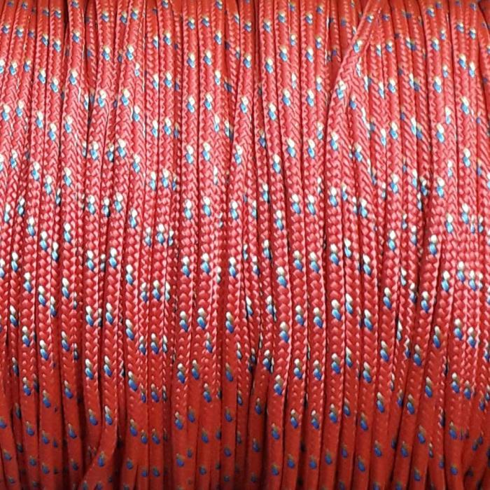 Cordelina Zilmont 2 mm [4]