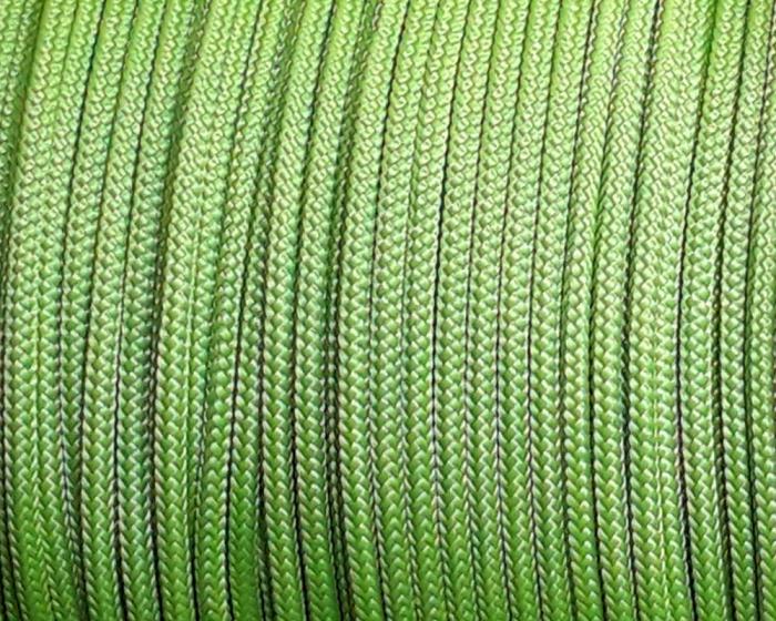 Cordelina Zilmont 3 mm [0]