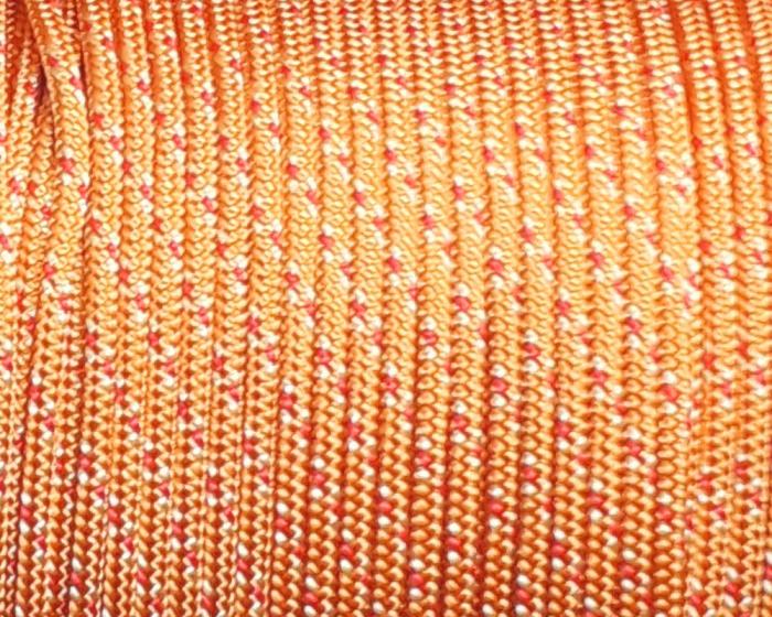 Cordelina Zilmont 3 mm [1]