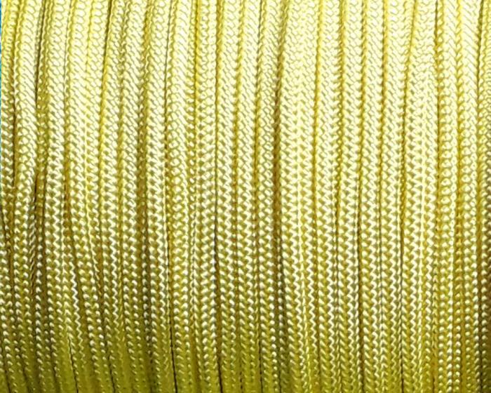 Cordelina Zilmont 3 mm [3]