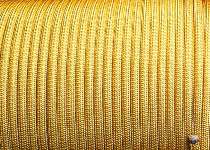 Cordelina Zilmont 6 mm [1]