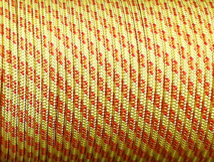 Cordelina Zilmont 4 mm [2]