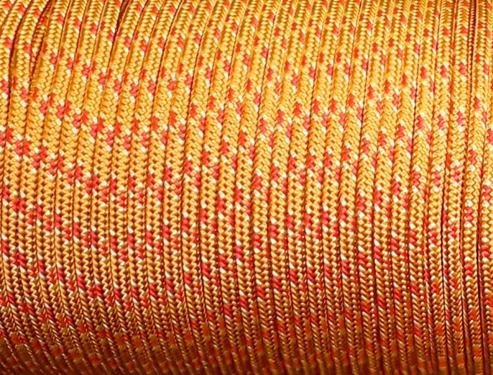 Cordelina Zilmont 4 mm [0]