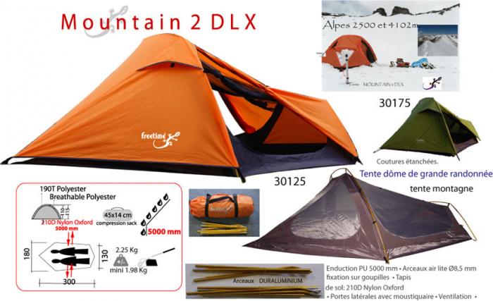 Cort Freetime Mountain DLX 2 [3]