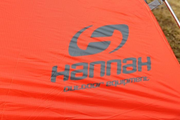 Cort Hannah Rider [9]
