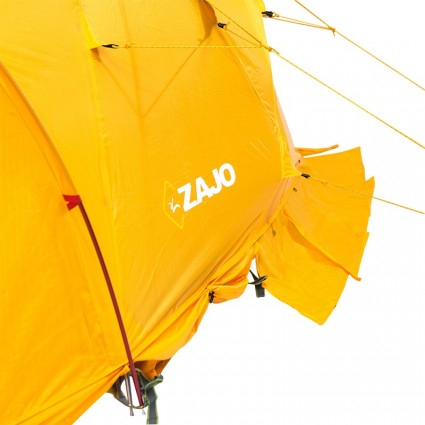 Cort Zajo Expedition 2+ [4]